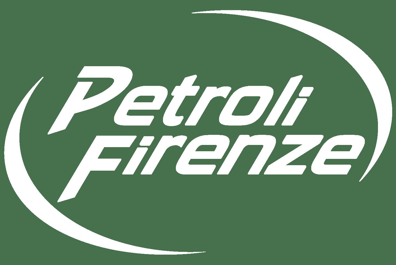 Petroli Firenze